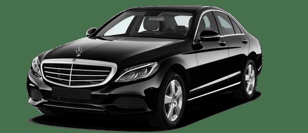 Mercedes Kiralama Malatya